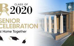 BAHS Class of 2020 Senior Celebration | Virtual Graduation Ceremony