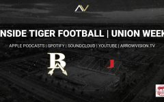 Inside Tiger Football Presented by Rib Crib | Union Week