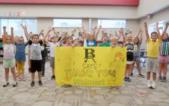 Walmart School Supplies