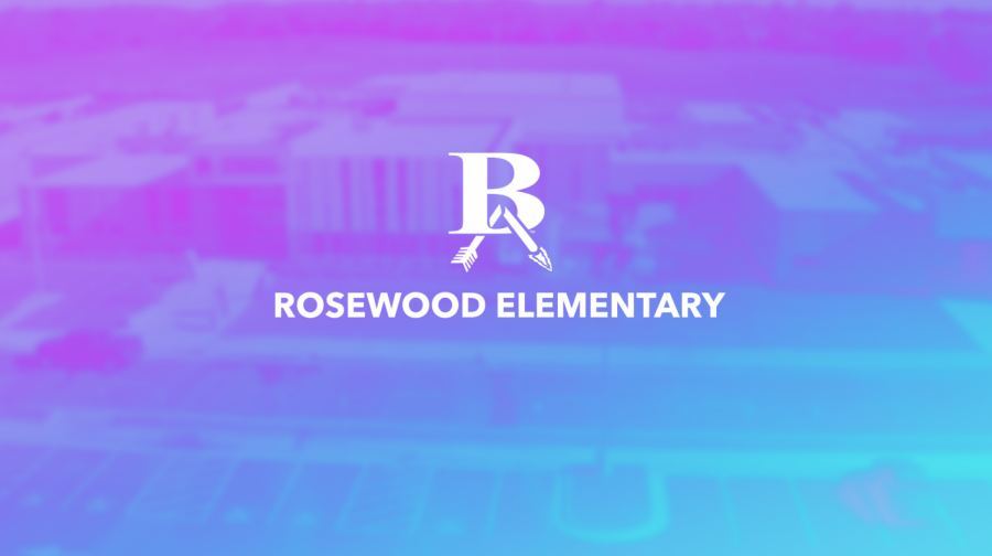 First look at Rosewood Elementary