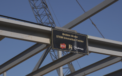 Broken Arrow STEM - Innovation Academy Update