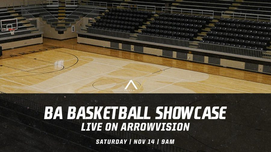 Broken+Arrow+Basketball+Showcase