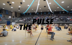 The Pulse | 4-7-21