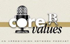 BA Core Values Podcast | ep 2 | 10-13-21