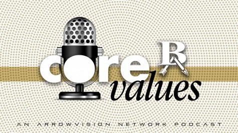 BA Core Values Podcast | 9-15-21