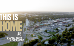 This is Home | Excellence Lives Here