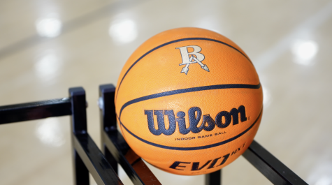 BA welcomes Shane Coffey to lead girls basketball program